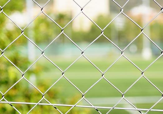 devis gratuit clôture Bollène